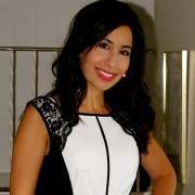 Nora Nesrallah