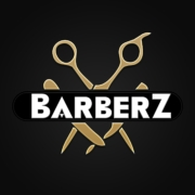 BarberZ - JameSalon